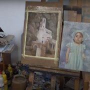 """Raspisan konkurs """"Ilustracije o Sremskoj Mitrovici"""" (VIDEO)"""