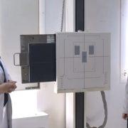 Nastavljaju se ulaganja u Opštu bolnicu u Sremskoj Mitrovici (VIDEO)