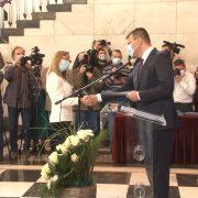 Lokalnim samoupravama u Vojvodini više od 773 miliona dinara
