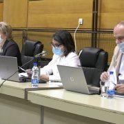 U Staroj Pazovi održana sednica lokalnog parlamenta