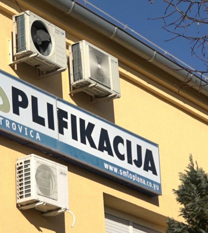 SREMSKA MITROVICA: Sanacija toplovoda na Bulevaru, izmenjen režim saobraćaja